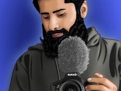 Sohaib's header