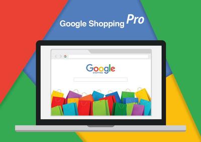 As an Ex-Googler, Create Highly Profitable Shopping Campaign.