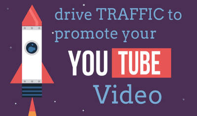 Manually submit youtube video on 700 top video sharing sites