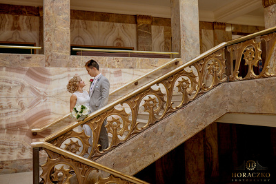 london Registry Office Wedding Photography
