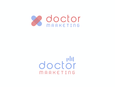 Professional Logo High Quality design
