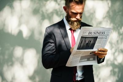 Publish your article at Entrepreneur.com --brand mention