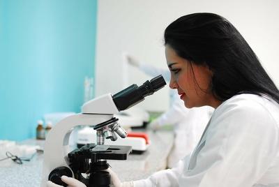 Write a press release for a scientific paper