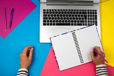 Write 600-800 Words High Quality Unique SEO optimized Content