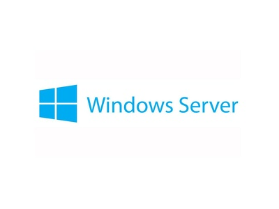 Configuring and troubleshoot your windows server