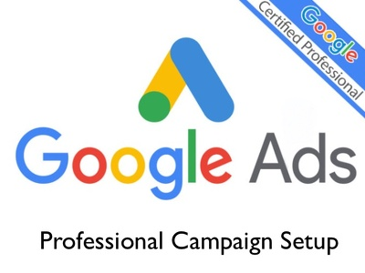 Create a top performing PPC Google Adwords Campaign