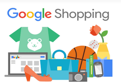 Setup and Manage your Google Shopping campaign and increase Sale
