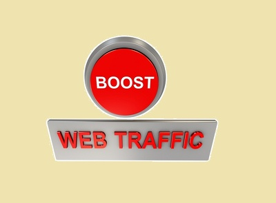 3000 Human traffic to your web or blog site. Get Adsense safe an
