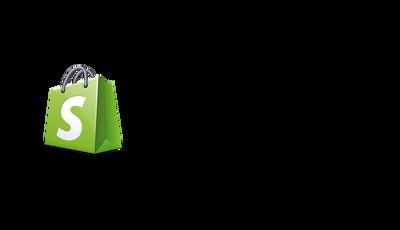 Write Unique Shopify Product Description that Sell