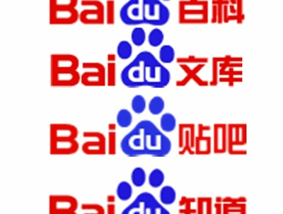 Provide basic baidu seo rank service to your website