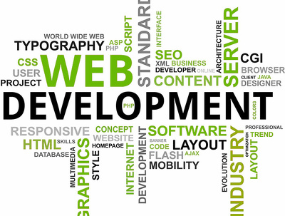 Develop 10 Page Wordpress Website - SEO friendly