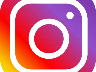 Manage your Instagram account for 5 days