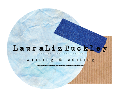 Write a 750-1500 word article or blog post, SEO-friendly