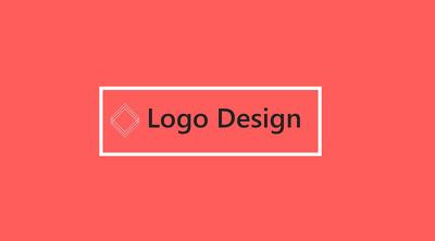 Design bespoke Logo + Unlimited Concepts & Revisions +Artwork
