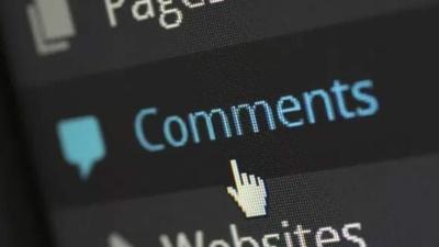 add 25 niche blog comments on high DA dofollow websites