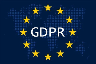 Provide a GDPR Toolkit