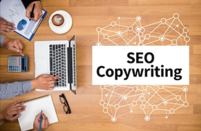 Write a well researched 500 word SEO-optimised blog post/article
