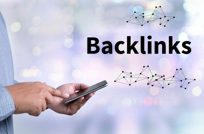 Create 1000 forum profiles backlinks To improve your website Goo