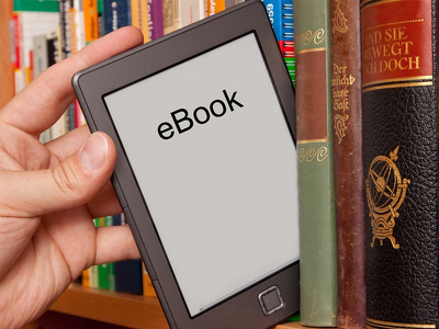 Format your E-book, Kindle,  book for publishing on amazon