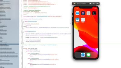 Provide 1 hour iOS development consultancy