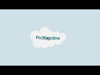 Create a UNIQUE Professional High End 30s Explainer Video