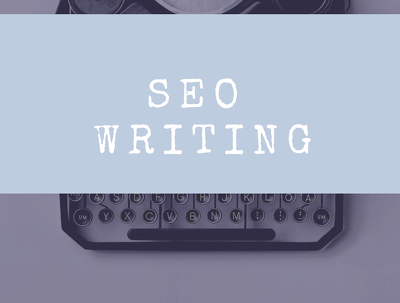 Write an SEO optimizedand unique blog post for you