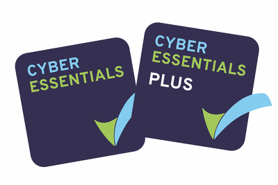 Provide a Cyber Essentials Toolkit