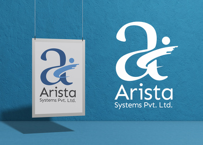 Design an Exciting Logo for your thriving  Business
