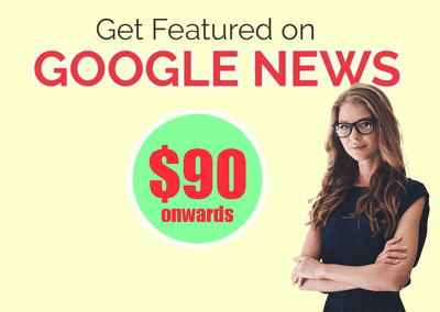 Guest post on dr65 google news site with dofollow backlinks