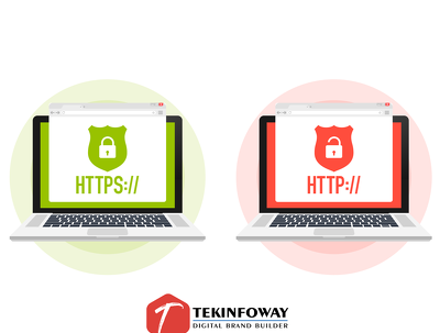 Implement SSL on your WordPress site or fix any SSL issue