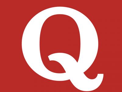 Get You High-Quality QUORA backlinks