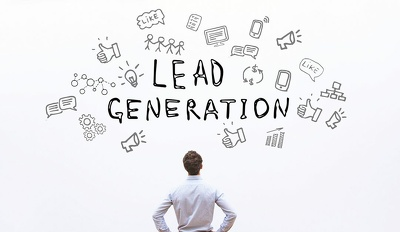 LinkedIn Premium Lead Generation for 100 Contacts