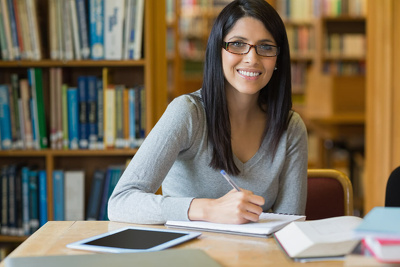 Proofread up to 2500 words or write annotated bibliography