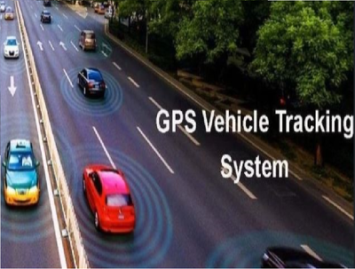Configure GPS Vehicle Tracking System for business