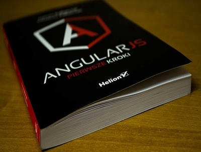 Add new features to your angular app
