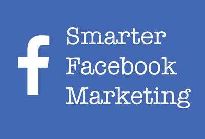 Build a Laser Focused Facebook Marketing Ads (PPC) Campaign