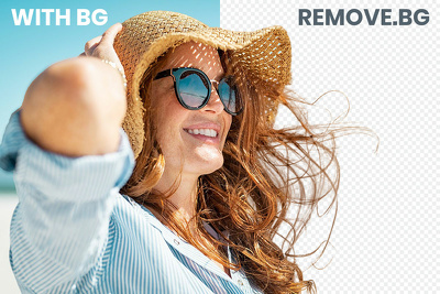 REMOVE BACKGROUND FROM  UP TO 25  IMAGES (UNLIMITED REVISIONS