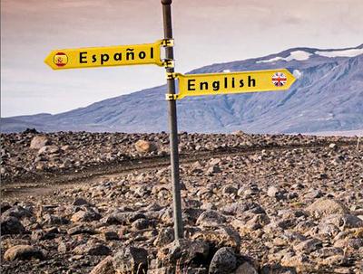 Translate up to 800 words English/Spanish