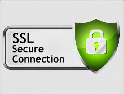 Install letsencrypt free SSL https certificate for website