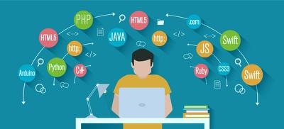 Vanser Technologies's header