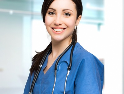 Edit 500 words on medical school or residency personal statement