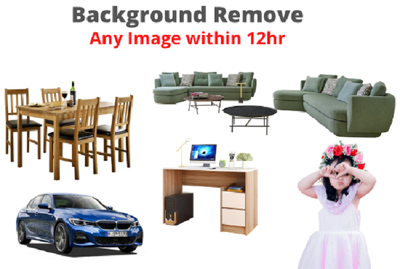 Remove background from image so fastly