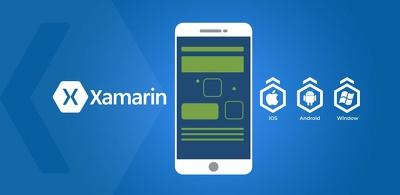 Develop iOS & Android App in Xamarin Native & Xamarin Form