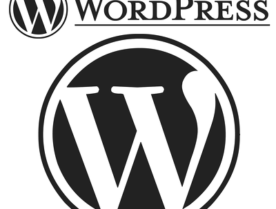 Design a brochure WordPress site for you