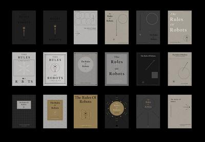 Design Professional Stylish Unique Creative Book/Mag Cover
