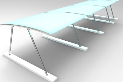 Design your steel structures