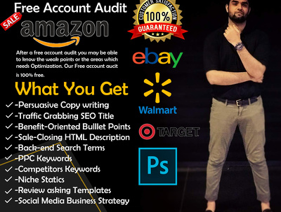 Boost your amazon ppc to become sales driven