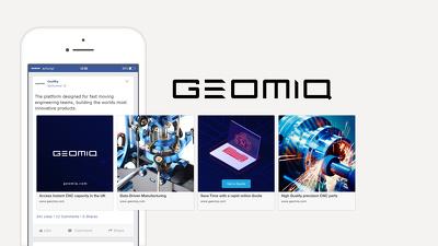 Design a Facebook Advertising Campaign