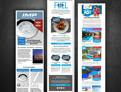 Online tutor for Mailchimp Basics