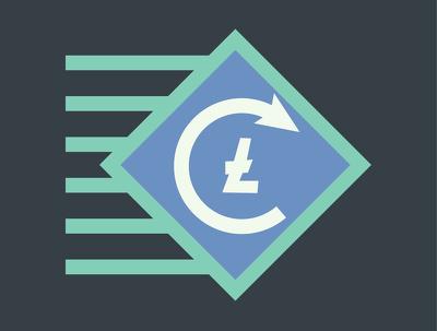 Design Logo/ Business card/ Flyer/ UI and UX design for you